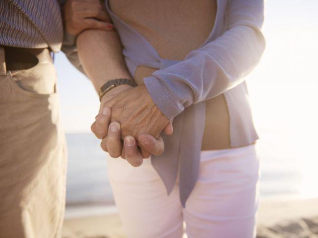 Je váš vzťah naozaj zdravý? Odpovedzte si na týchto 10 otázok