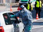 V Poľsku pribudlo 748 nakazených na COVID-19 a päť úmrtí