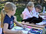 Na Slovensku je celkovo zatvorených 17 škôl, doma je už viac ako 8000 detí