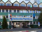 Riaditeľ nemocnice v Poprade požiadal o uvoľnenie z funkcie