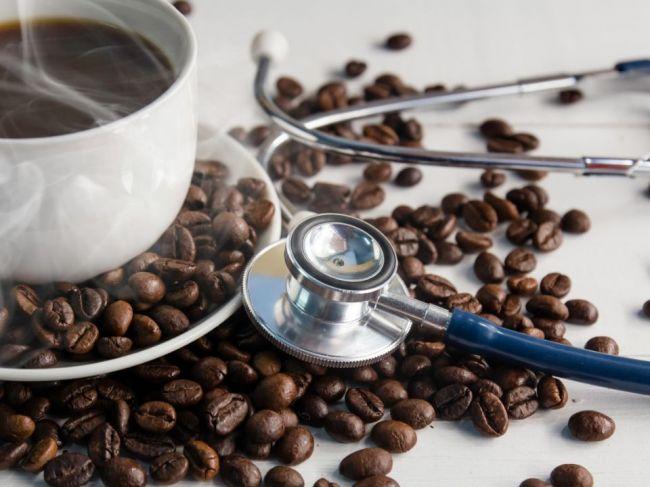 Káva verzus rakovina: S týmto druhom zhubného ochorenia si poradí najlepšie