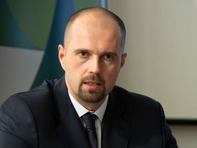 Tomáš Klouček z kauzy Lesov SR zostáva vo väzbe