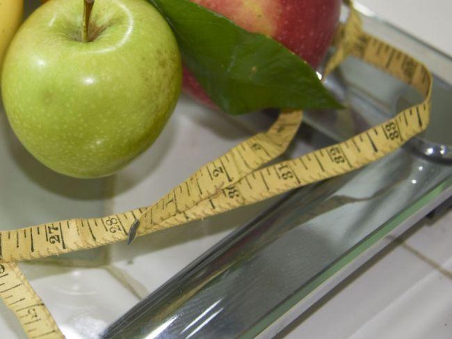 Toto sú najlepšie druhy ovocia a zeleniny, s ktorými schudnete