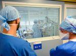 Koronavírusu podľahlo na celom svete už viac ako milión ľudí