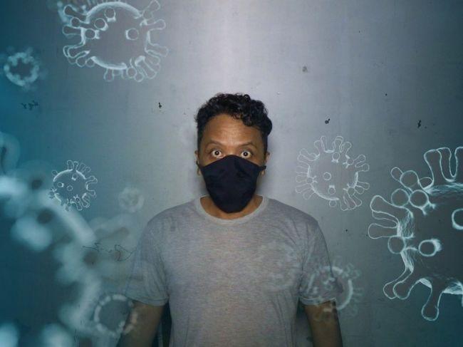 Zvláštny následok pandémie: O tomto sa ľuďom sníva kvôli COVID-19