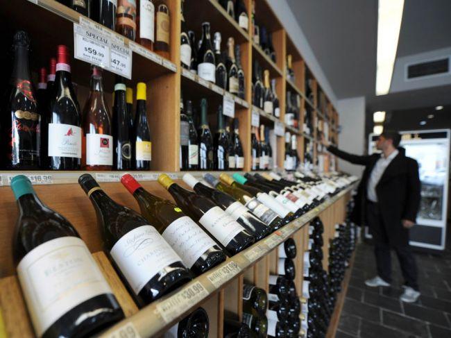 Kupujte slovenské vína, vyzývajú vinári