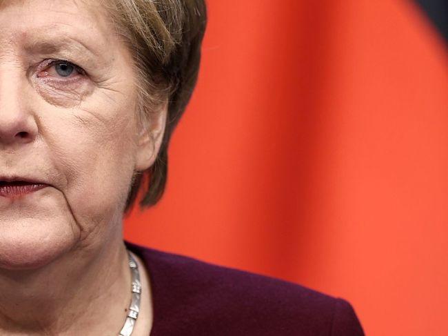V Nemecku pribudlo 7830 nakazených, ide o nový rekord