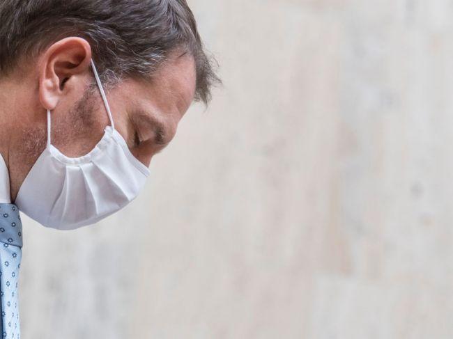 Koronavírusu podľahol ďalší slovenský lekár