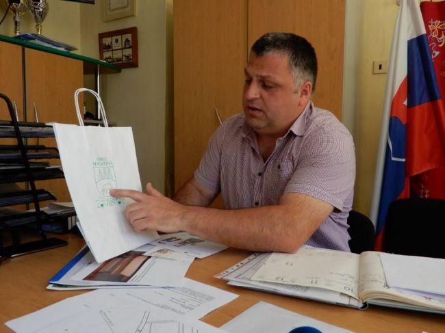 Oravský starosta: Nevieme, čo skôr, informácie máme len z médií