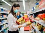 Slovensko a Poľsko váhajú podporiť nutričné označovanie potravín v EÚ