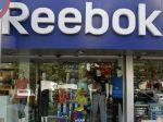Manager Magazin: Adidas plánuje predaj značky Reebok
