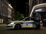 Slovinsko sa vracia k čiastočnému lockdownu, nakazil sa šéf diplomacie Logar
