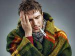 10 mýtov o chrípke, ktorým stále veríte aj vy