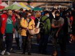 Za pondelok pribudlo v Česku 10.273 nových prípadov nákazy koronavírusom