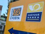 PMÚ uložil pokutu Slovenskej pošte aj za predloženie nepravdivých informácií