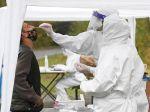 ŠÚKL: Všetky štátom obstarané antigénové testy spĺňajú potrebné požiadavky