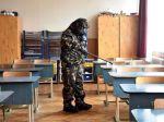 V Maďarsku potvrdili 3286 infikovaných a 65 úmrtí