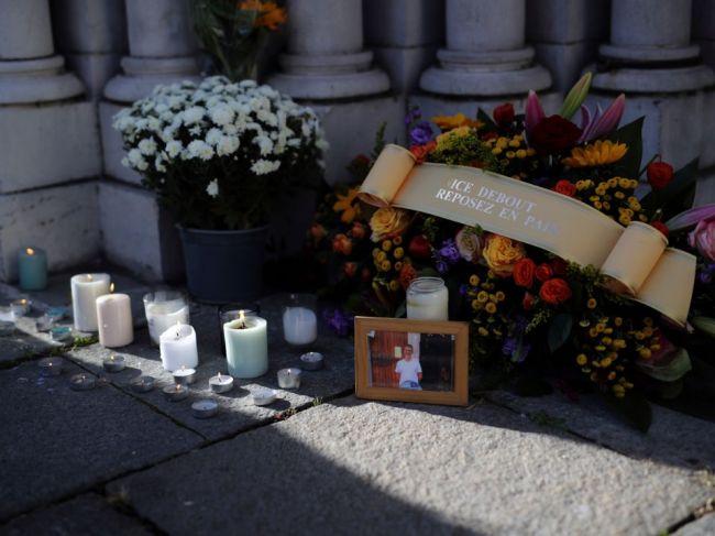 Obeťou útoku v Nice bola aj žena brazílskej národnosti