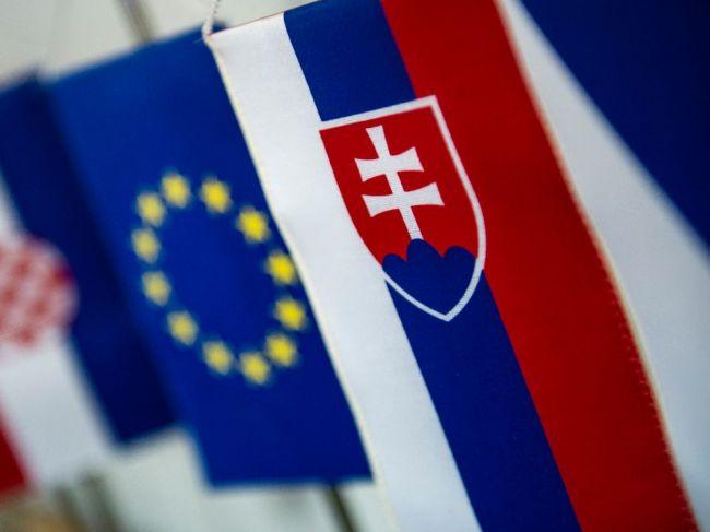 Európska komisia žaluje Slovensko na Súdnom dvore EÚ