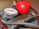 Týchto 9 liekov na vysoký krvný tlak dokáže znižovať depresiu