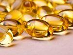 Čo s telom spravia vysoké dávky vitamínu D: Pokusy na myšiach môžu byť kľúčové
