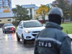 Zoroslav Kollár, Jarmila Urbancová a David Lindtner budú stíhaní väzobne