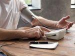 Meranie tlaku podomácky: Pre najpresnejší údaj pamätajte na 5 zásad