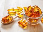 Aká dávka vitamínu D je pre vás optimálna?
