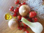 Táto potravina je skutočným dôvodom úspechu stredomorskej stravy