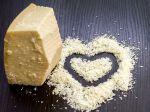 Laktózová intolerancia vám nebráni jesť syr. Tieto druhy sú najvhodnejšie