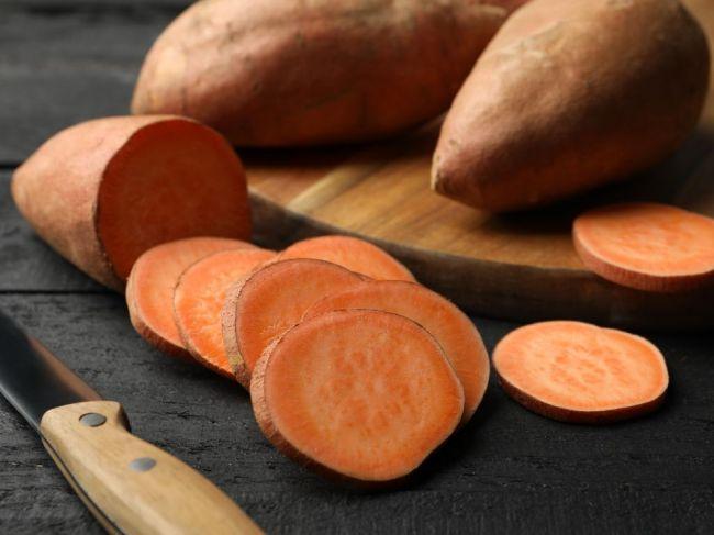 Ako čo najzdravšie a najchutnejšie pripraviť sladké zemiaky: Inšpirujte sa týmto návodom