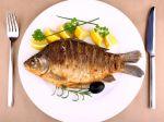 Jete ryby takmer každý deň? Na toto negatívum dajte veľký pozor!