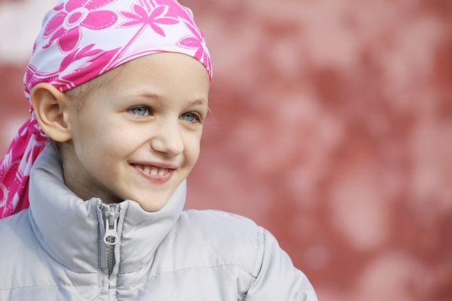 Toto bežné antidepresívum môže tiež liečiť detskú rakovinu