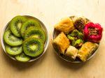 Veľké raňajky alebo večera? Vedci vyvrátili teóriu o chudnutí