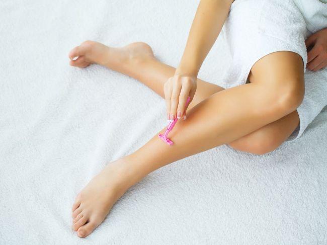 5 zlozvykov, ktorými škodíte zdraviu svojich nôh