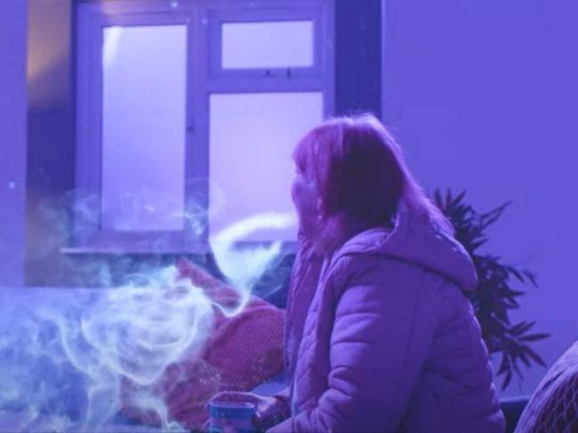 Video: Toto je dôvod, prečo by ste mali mať aj v zime otvorené okná