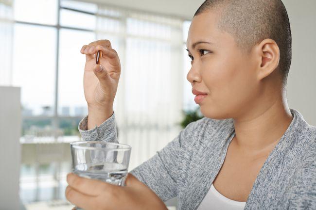 Tento vitamín výrazne znižuje riziko fatálnej rakoviny, dôležitá je hmotnosť