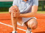 Tento druh športu najviac škodí kolenám, prispieva k artritíde a degenerácii kĺbov