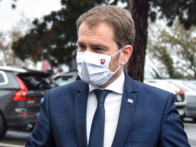 OĽaNO hrozí odchodom z koalície, dôvodom je voľba generálneho prokurátora