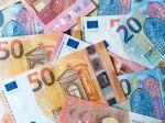 Ministerstvo zdravotníctva vyplatí nemocniciam odmeny vo výške takmer 24,2 milióna eur
