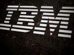 Firma IBM zruší v Európe približne 10.000 miest, prepúšťanie sa dotkne aj Slovenska