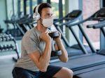 WHO nalieha na ľudí, aby mali aj počas pandémie viac fyzickej aktivity
