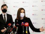 Milanová: Záujem v aktuálnej dotačnej výzve je malý, som z toho až šokovaná