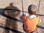 Bratislavčan zneužíval 12-ročné dieťa, v minulosti bol už dvakrát odsúdený