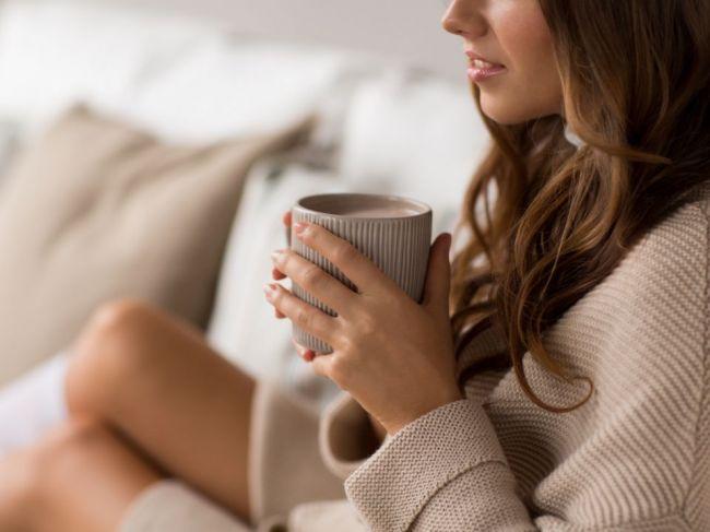 Mnohí z nás ho milujú: Tento horúci nápoj podporuje intelekt. Nie je to však čaj ani káva!