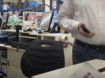 Video: Krajníková tento raz prestrelila. Advokátke odmietla pomôcť aj polícia