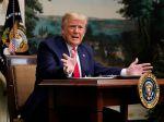 Odvolací súd zamietol Trumpovu námietku proti voľbám v Pensylvánii