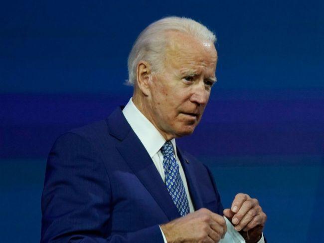 Valášek: Biden bude viac s Európou spolupracovať, chráni však americké záujmy
