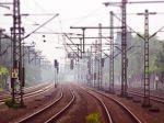 Elektrický prúd usmrtil dvoch ľudí, ktorí vyliezli na železničný vagón
