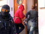 Za vraždu exprimátora hrozí Zsuzsovej a spol. 25-ročné väzenie